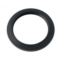 Kroužek těsnící k nápravě Knott G/VG7 - simering 43,5x56x7 mm