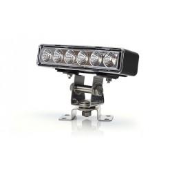 Pracovní svítilna WAS W123 LED