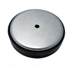Magnetický držák světel FT-036