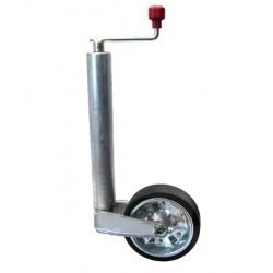 Kolečko podpěrné AL-KO 60 205x50 300 / 500 kg
