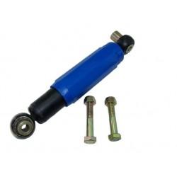 Tlumič k nápravě AL-KO Octagon Plus modrý (do 1350 kg / 1 náprava)