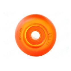 Chránič držáku rolny PROFI STOLTZ pr. 80,5x25,5 mm /pr. 16,5 mm