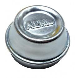 Krytka náboje nebržděného AL-KO (pr. 40 mm)