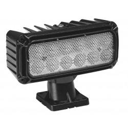 Svítilna pracovní Quadron 1500N LED diodová 35W, 10-32 V, alu IP67
