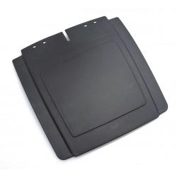 Blatníková zástěrka BKS EA 200 černá