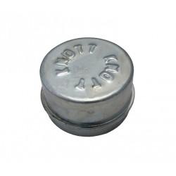 Krytka náboje KNOTT (pr. 47,1 mm)