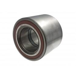 Ložisko do bubnu KNOTT 200x50 FITZEL (73x40x55 mm) SKF