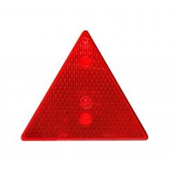 Trojúhelníková odrazka se...