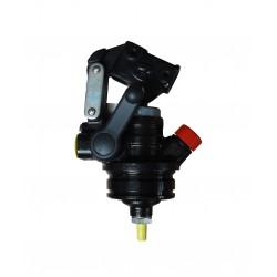 Hydraulická pumpa 15 ccm...