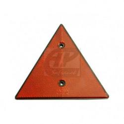Odrazka trojúhelník