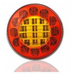 Koncové světlo TRL 220 LED...