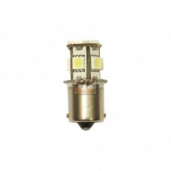 žárovka LED 12V 5W BA15s...