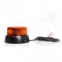 PROFI maják LED W112 pevný...