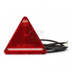Koncové světlo W68/326 LED...