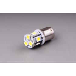žárovka LED 12V-24V 5W...