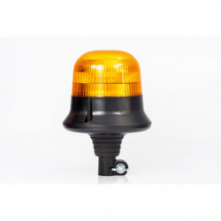 Maják LED FT-150 na tyč 12/24V