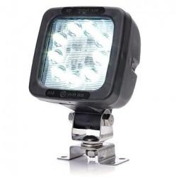 Pracovní světlomet W81/683...