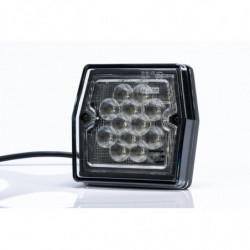 Zpětné světlo FT-224 LED 12V