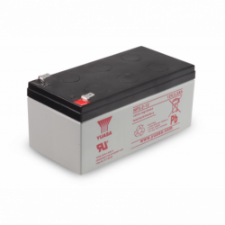 Náhradní baterie pro...
