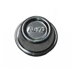 Krytka bubnu AL-KO 40mm