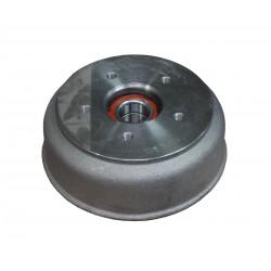 Brzdový buben KNOTT 200x50, 5x112