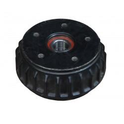 Brzdový buben AL-KO EURO COMPACT 1637 5x112