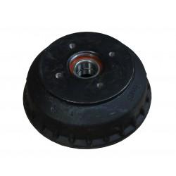 Brzdový buben AL-KO EURO COMPACT 2051 4x100